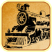 RailRoad Tycoon 2 HD