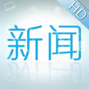 i派党 - 爱澳门永利娱乐场 HD