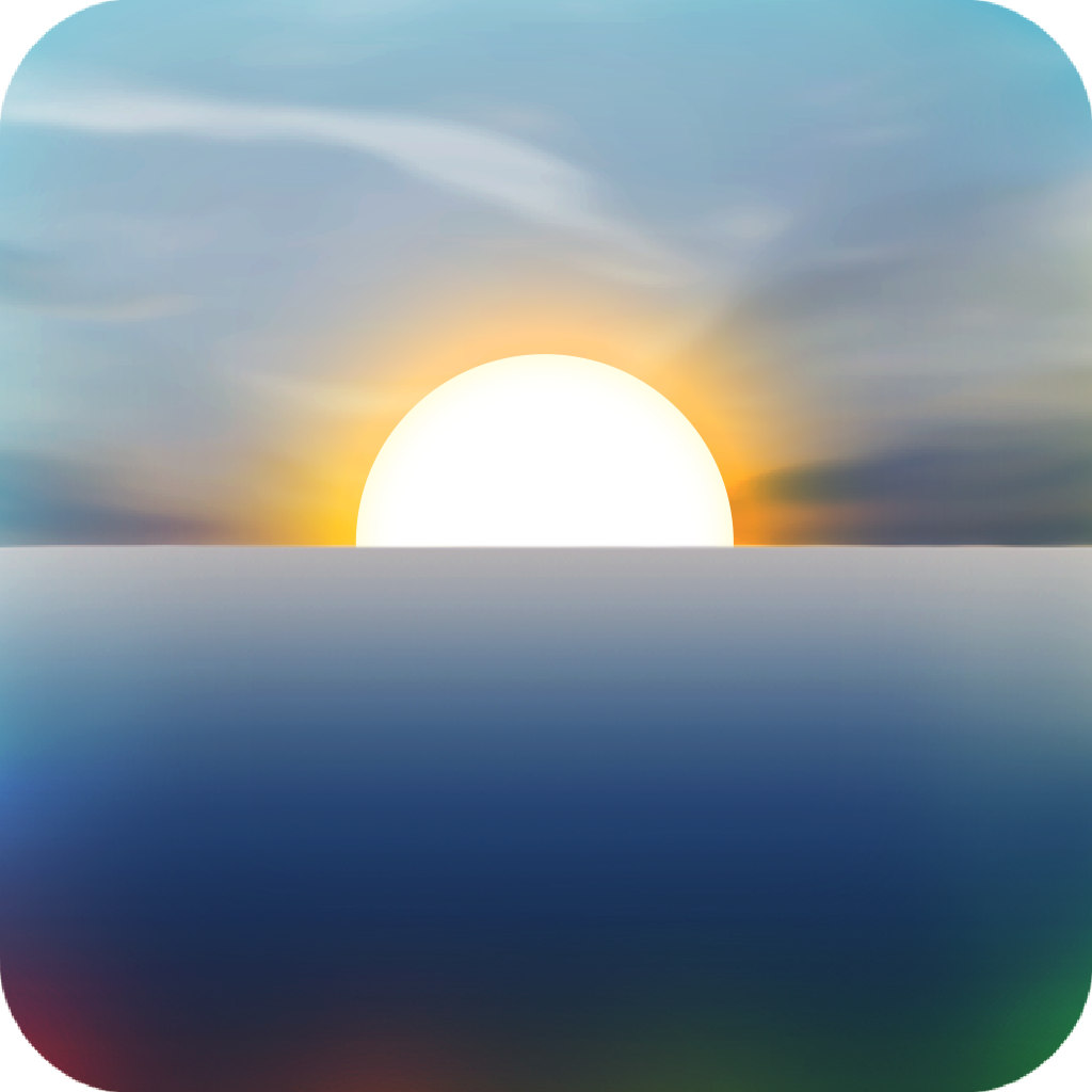 Horizon Calendar by Applause Code, LLC icon