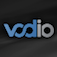 Vodio - Watch Video Clips, News & TV from the Best YouTube, Facebook, Twitter, Trends & RSS Sources