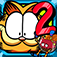 Garfield's Defense 2: The Food Invaders Strike Back