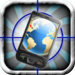 All Phone Tracking Global