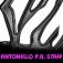 Antonello PR Staff