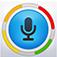 Recordium Mini ? ボイスレコーダー、iCloud同期でメモをハイライト